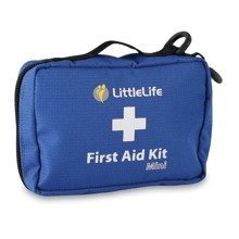 Apteczka LittleLife Mini First Aid Kit (22 elementy)