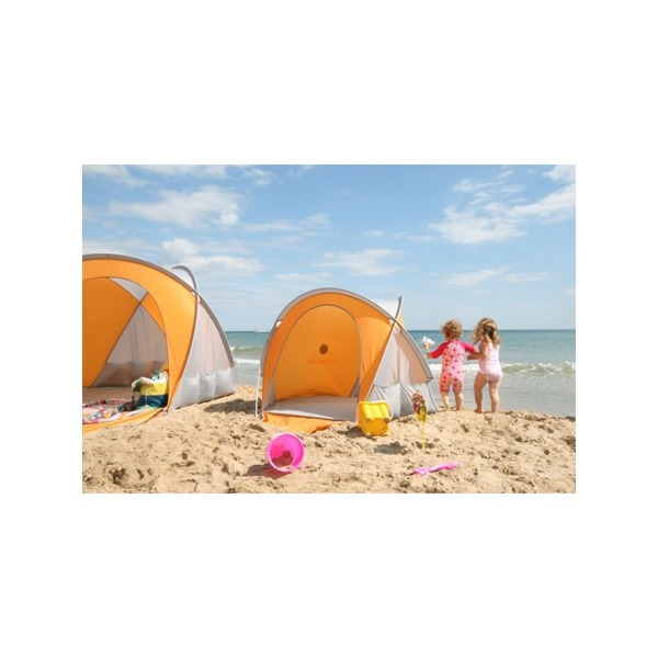 Namiot plażowy LittleLife Compact 150x130x88 cm